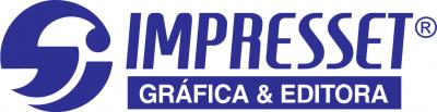 Logo Impresset